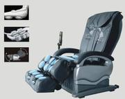 Массажные кресла из натуральной кожи недорого