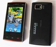 Продаю китайские копии телефонов: Nokia / Iphone / SonyEricsson / HTC
