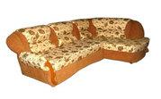 Меблі від виробника