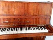 піаніно     пианино