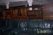 меблі