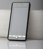 Продам КПК Gigabyte Gsmart S1205 (на две сим-карты)