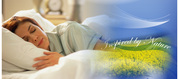 Ортопедические матрасы!Производство-Словакия.Скидки до 15%