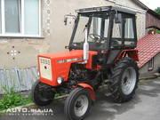 Сельхозтехника новая и Б/У,  трактора т-25