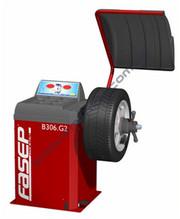 Балансировочный стенд (Италия- Fasep) B306.G2 Alpha