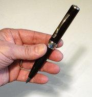 Камера ручка Spy Pen Camera Dvr 1280/960