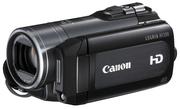 Продам видеокамеру Canon Legria HF200