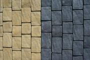 Тротуарная плитка,  эксклюзивная тротуарная плитка Политеп