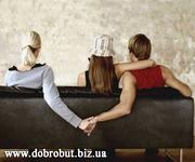 Измена жены Закарпатская область