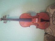 продаэться скрипка