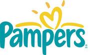Купить Детские подгузники Pampers ACTIVE BABY В возрасте трех месяцев