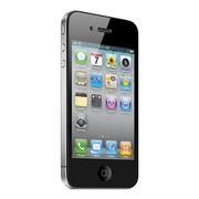 iPhone 4G W88 Wi-Fi