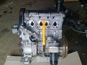Продам двигатель Skoda Octavia