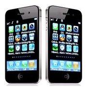 iPhone 4G s888 2SIM Wi-Fi
