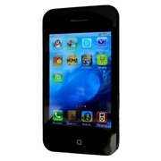 iPhone 5G C9000 2Sim+Wi-Fi+TV