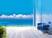 Продам земельный участок под бизнес на Азовском море (первая линия)