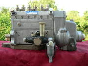 продам топливный насос ТНВД ИКАРУС