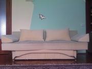 Удобный раскладной диван,  Ужгород