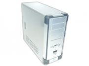 Pentium-2800Mhz (два потока) компьютер домашний.