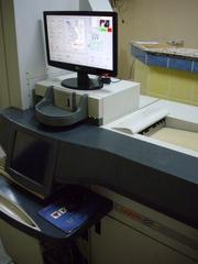 Продам фотолабораторию KIS DKS 750 и проявочную машину Fuji FP 232 B