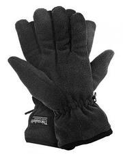 Перчатки рукавицы новые утеплитель Thinsulate