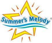 Международный конкурс SUMMER'S MELODY 2013 приглашает