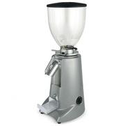 Профессиональная кофемолка Fiorenzato F5D