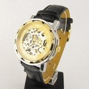 Наручные часы известных бреднов по оптовой цене в розницу Ужгород