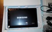 Samsung Tablet 7 планшет