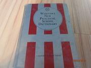 Practicak SCHOOL Dictionary