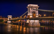 Акция! Отдых в Венгрии по низким ценам!
