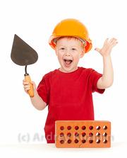 Послуги будівельників,  ремонти у Мукачеві: муляр,  фасадчик,  сантехнік,