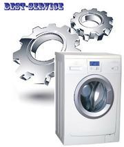 Ремонт стиральных машин Ужгород