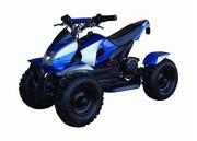 Электрический мини квадроцикл VOLTA Юниор 500