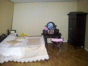 Продам мебель для кукол или для дома мечты