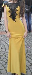 продам вечірню сукнюв ідеальному стані