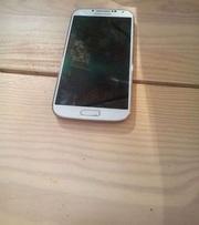 Продам Galaxy S4 I9500
