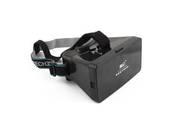 Очки виртуальной реальности 3D