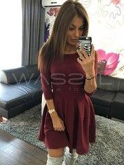 Плаття дуже хороше 42-44розмір