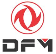 Усилитель тормозов вакуумный Dong Feng 1044 (DF30)