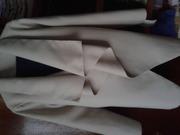 ПРОДАМ весенний кардиган-пальто