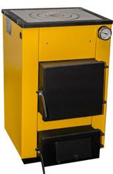 Твердотопливные котлы Буран-mini 12 кВт. С бесплатной доставкой