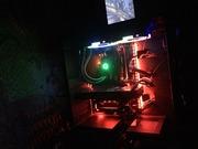Дуже хороший ігровий компютер