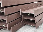Плазмова різка металевих виробів Мукачеве