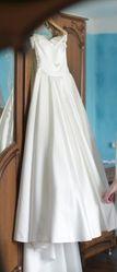 Свадебное платье, б/у,  Закарпатская область