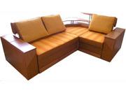 Меблі для роботи та відпочинку