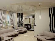Курсы дизайна и декорирования  интерьера в Ужгороде