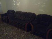 продам б/у мебель