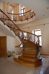 Двери ; Лестницы; Мебель; Предметы интерьера